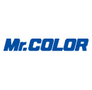 Mr.COLOR